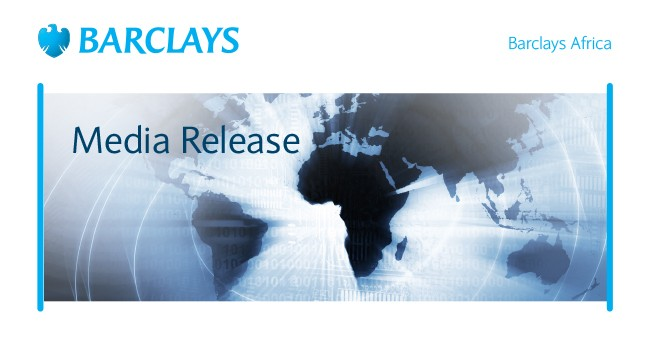 Markit Opportunity crowned Barclays Africa Supply Chain Challenge champion