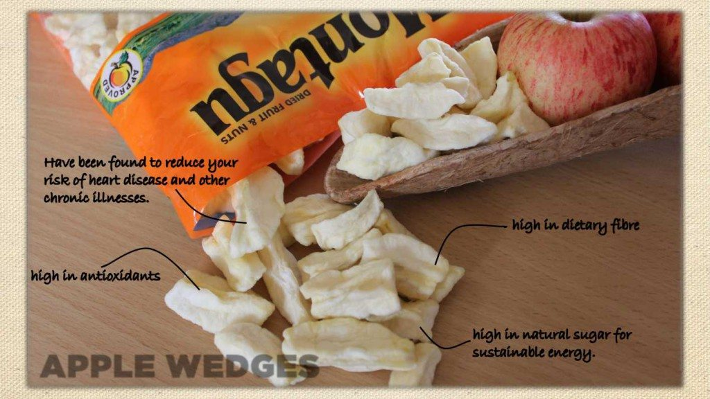 montagu-dried-fruit-nuts-apple-wedges-health-benefits-1024x576