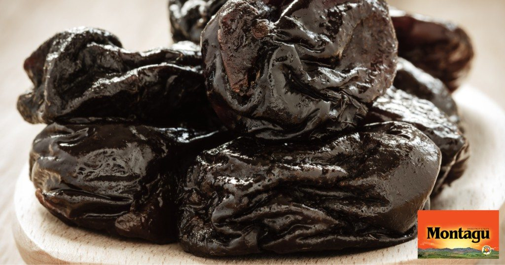 montagu-dried-fruit-nuts-prunes-health-benefits-1024x537