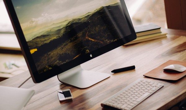 Digital daily blog