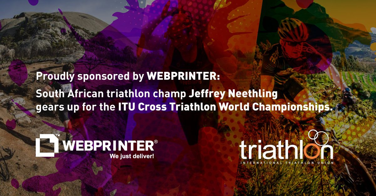 webprinter-jeffrey-sponsorship-colour