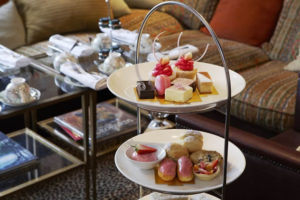 High-Tea-at-The-Leopard-Bar-at-12-Apostles-Hotel